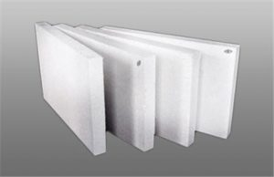 Ceramic Insulation – Board
