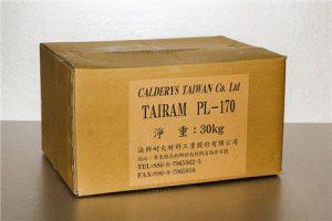 Bê tông chịu nhiệt-Tairam PL170