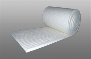Ceramic Insulation – Blanket