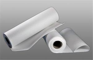 Ceramic Insulation – Paper