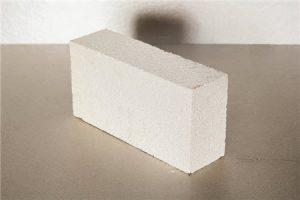 Insulating Bricks B1