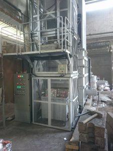 (Tiếng Việt) Máy nạp liệu